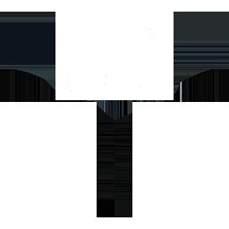 встреча иконка
